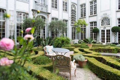 verhaegen_bedbreakfast_garden